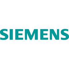 Siemens módulo de extensión conmutador Ethernet profinet tipo 7km9300-0ae01-0aa0